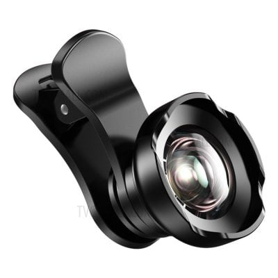 لنز کلیپسی دوربین بیسوس Baseus