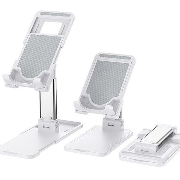 استند رومیزی موبایل و تبلت توتو Totu Desktop Stand