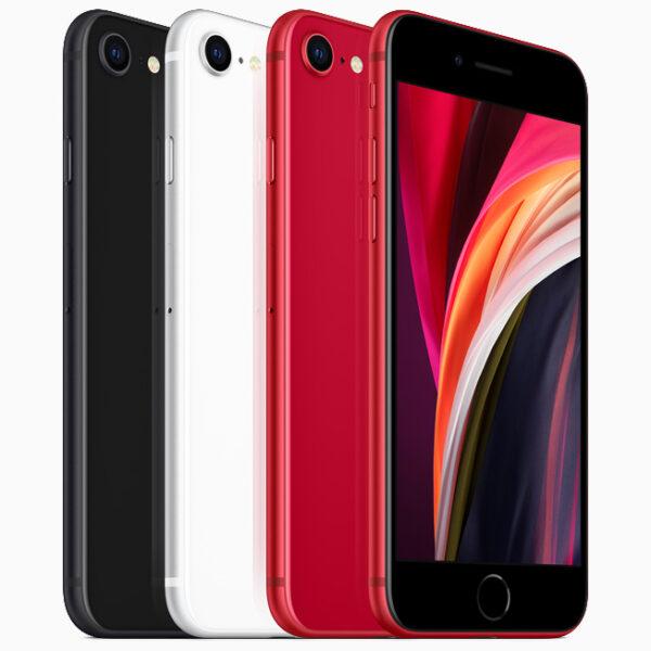 آیفون اس ای 2020 اپل Apple iphone SE 2020