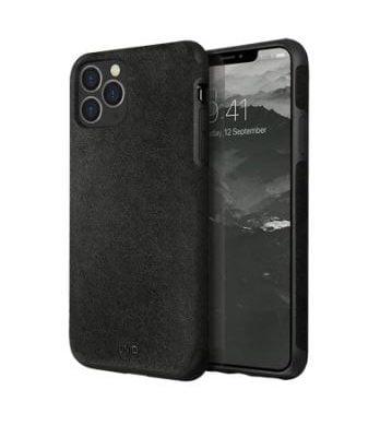 کاور یونیک Uniq sueve iphone 11 pro Sueve iPhone 11 Pro