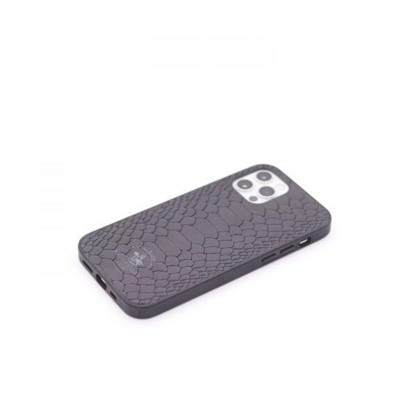 قاب پولو Polo Knight Case for iPhone