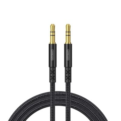 کابل AUX جویروم Joyroom aux cable