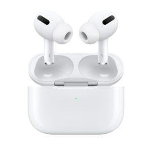 ایرپاد پرو اپل Apple airpods pro