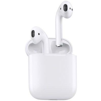 ایرپاد نسل دوم اپل Apple airpods2