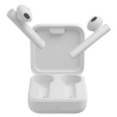 هندزفری بلوتوثی شیائومی Xiaomi earphone Air2 SE