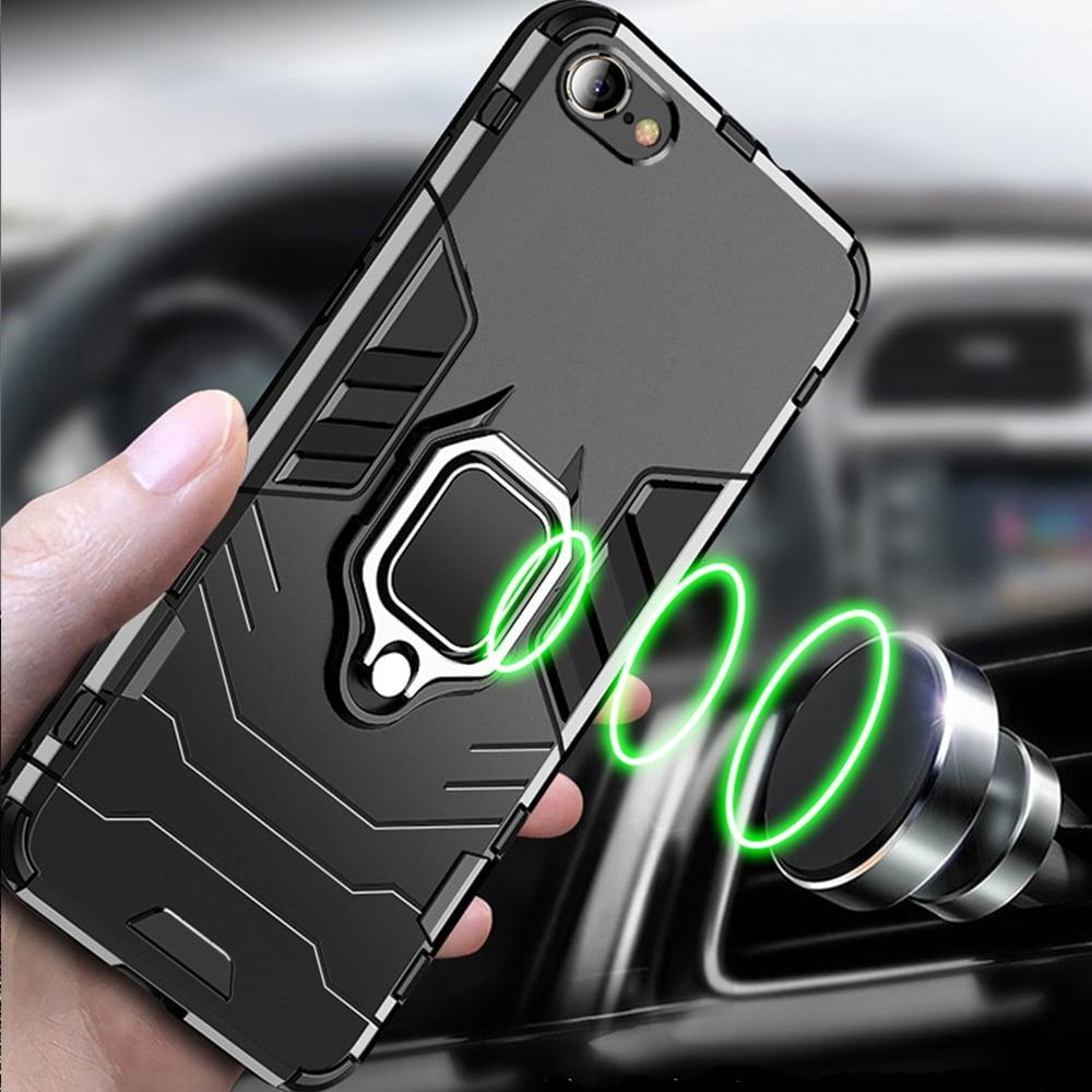 گارد ضدضربه انگشتی cover keysion for iphone SE2020/8/7 Keysion Iphone SE2020/8/7