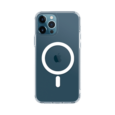 گارد ضد ضربه ونگارد برای آیفون 12پرو مکس Vanguard guard for iphone 12pro max