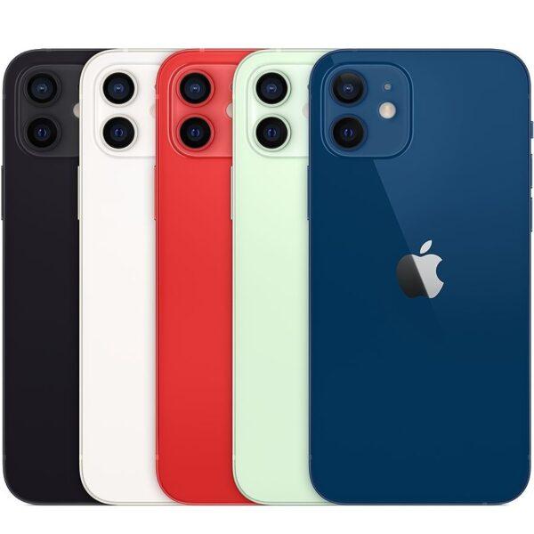 اپل آیفون 12 Apple iphone 12