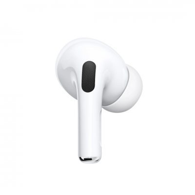 گوش چپ ایرپاد پرو اپل