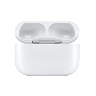 کیس شارژ ایرپاد پرو اپل