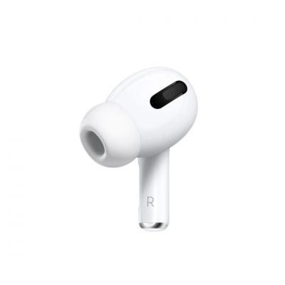 گوش راست ایرپاد پرو اپل