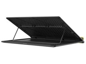 استند و خنک کننده لپ تاپ بیسوس Baseus Mesh Portable Laptop Stand